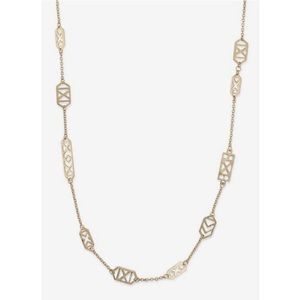 STELLA & DOT 'Avalon Station' Necklace